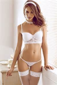 how to whiten bras picture 15