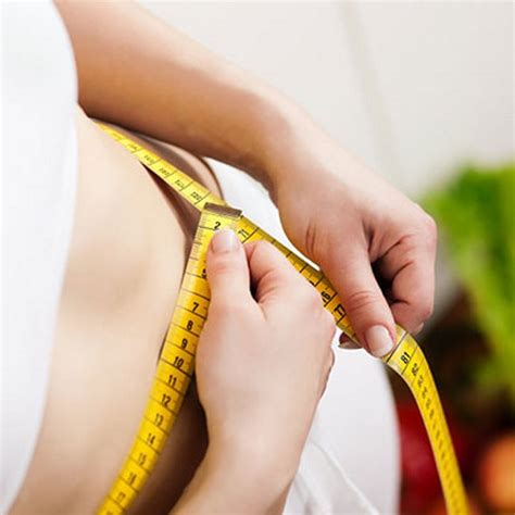 antidepressants that don't make you gain weight picture 6