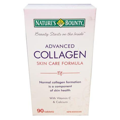 calcium for skin picture 15
