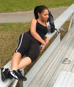 home remedies for a african american teenage girl picture 14