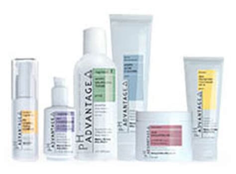 captiva skin care product philippines picture 17