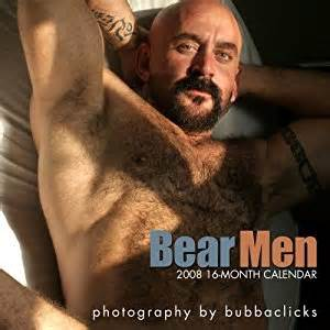 bears men picture 14