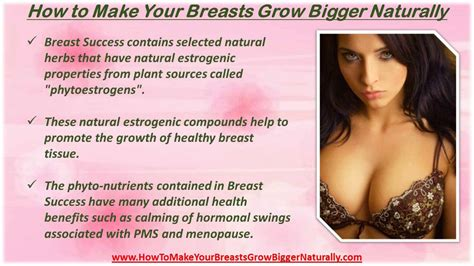 tips for growing breast naturally in marathi picture 7