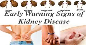 what are the early signs of liver damage picture 5