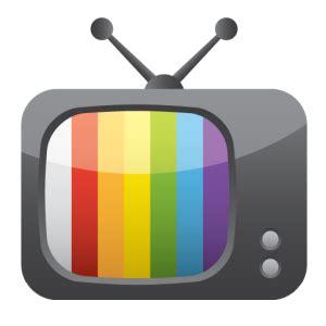 acara dewasa di tv online picture 14