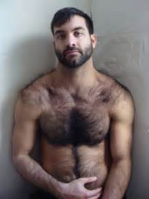 hairy italian men picture 1