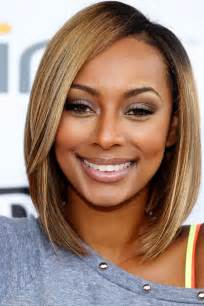 bob hair styles for women picture 3