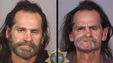 meth and drugs physical aging picture 7
