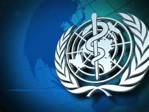health organization picture 11