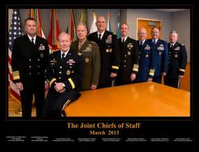 the joint chiefs of staff picture 3