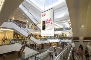 shopping mall m chudai story picture 17