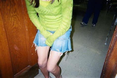 female bladder contest picture 14