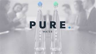 where can i buy pure water in los picture 1