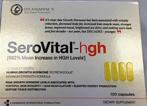 what stores sell serovital hgh picture 5