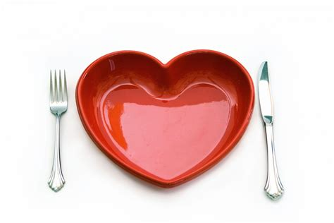 american heart 3 day diet picture 5