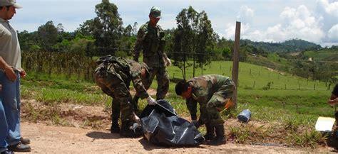 army civilian false positive thc removal picture 1