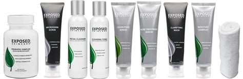 exposed acne solutions picture 2