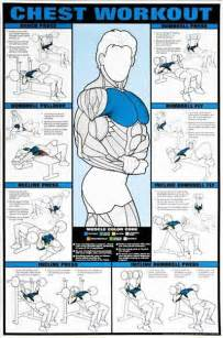 male enhancers muscle pain picture 9