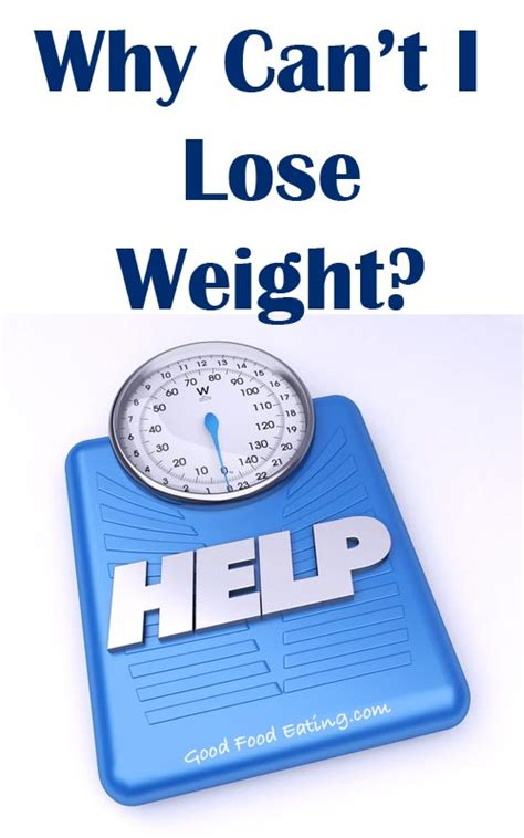 why do i loss weight picture 6