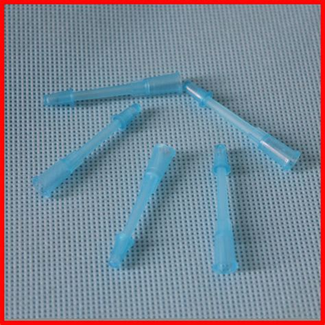 whitening swabs msds picture 18