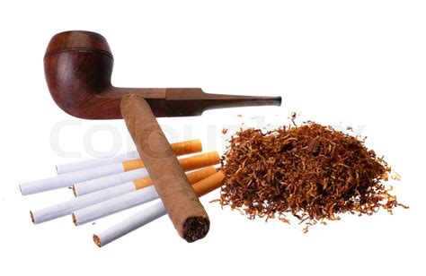 photographs of cigarette smoke picture 14