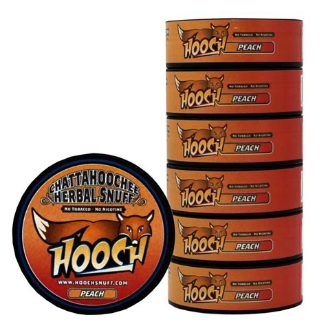 chattahoochee herbal chew coupons picture 14