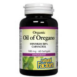oil of oregano mixed with garcinia picture 15