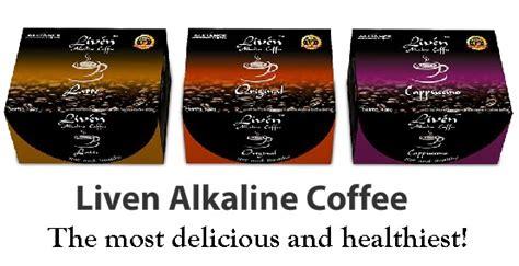 aim global coffee picture 11
