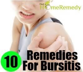diet bursitis picture 5