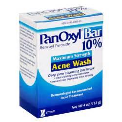 panoxyl benzoyl peroxide cream 4% mercury drug store picture 5