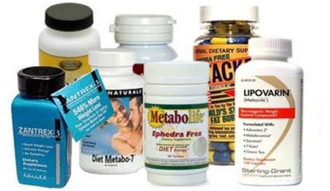 supplements for weight loss picture 10