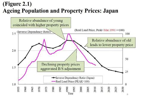 aging problem japan solutions picture 7