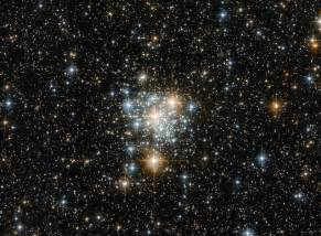 cluster picture 2