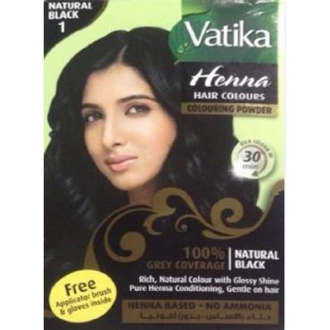 herbal hair conditioning oils picture 11