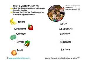 diet espanol picture 6
