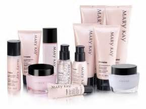 piel skin care picture 11