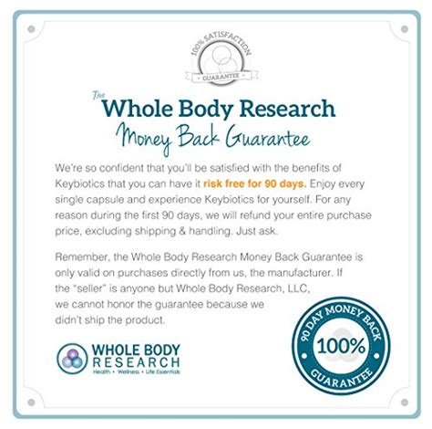 whole body research probiotics coupon codes picture 10