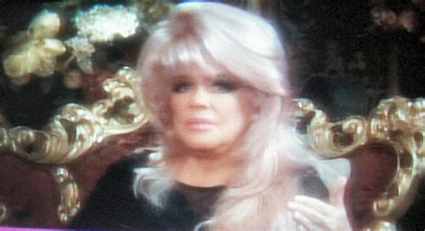 jan crouch smoking picture 6