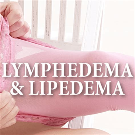 weight loss for edema pateints picture 10