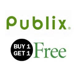 list of free rx's at publix picture 10