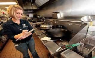 pennsylvania restaurant health inspector licenses picture 2