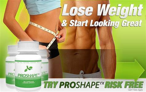 free samples of weight loss products picture 2