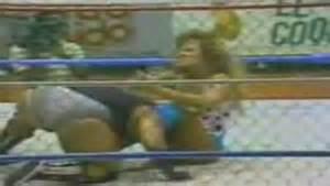 monster women wrestling picture 9