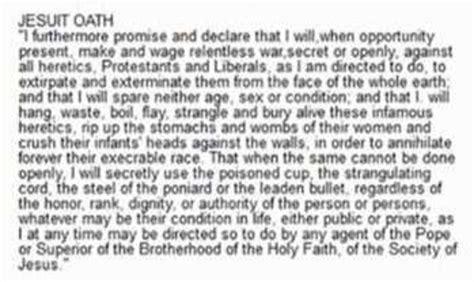 jesuit papal suppression picture 13