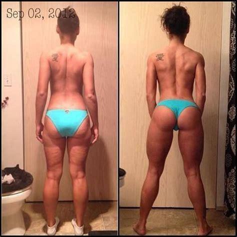 maca for cellulite picture 5
