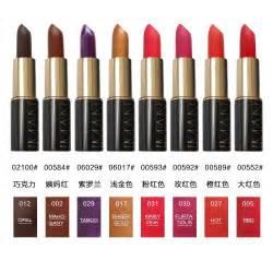 iman lip prices picture 13