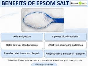 epsom salts for intestinal health picture 2