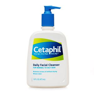 does cetaphil clear acne picture 1