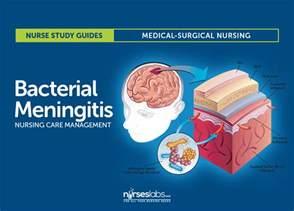 bacterial menigitis picture 9