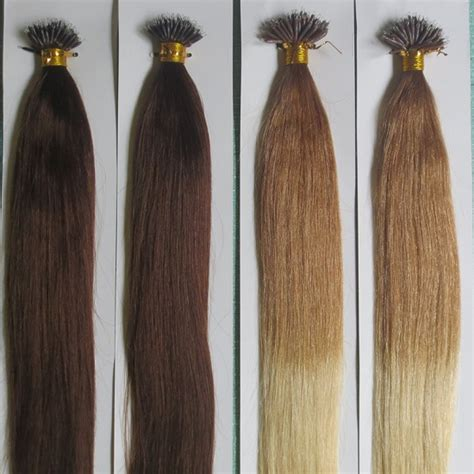 cheap hair extensions picture 17